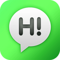 WhatsApp Chat Messenger free download for Mac