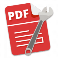 PDF Plus free download for Mac