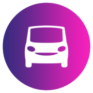 Hail for Lyft free download for Mac