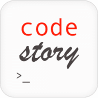Code Story free download for Mac