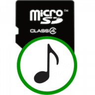 DapSync free download for Mac
