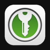 KeePassXC free download for Mac