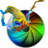 PicDesign free download for Mac