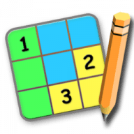 Sudoku Revolution free download for Mac