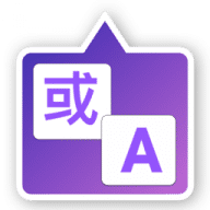 Miya Translate free download for Mac