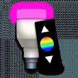 Remote Control for LIFX