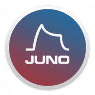 Juno Editor free download for Mac