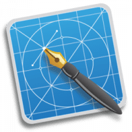 Icon Plus free download for Mac