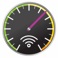Network Speed Tester free download for Mac