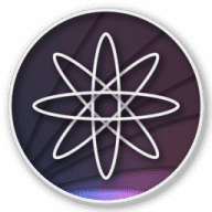 Sonic Atom free download for Mac