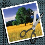 Image Crop free download for Mac