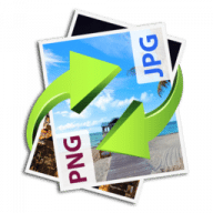 PicConvert free download for Mac