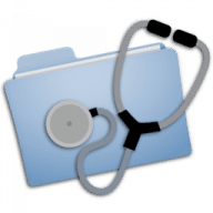 Duplicate File Doctor free download for Mac