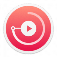 Songs Tempo Detector free download for Mac