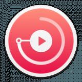Songs Tempo Detector