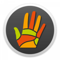 Massage Maps free download for Mac