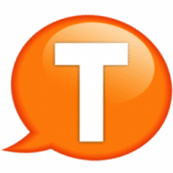 MenuTab Pro for Tumblr free download for Mac