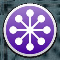 Conceptorium free download for Mac
