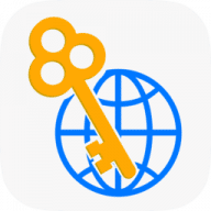 GoldenKey free download for Mac