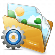 Batch Image Converter free download for Mac