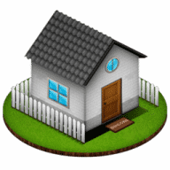 Mortgage Calculator free download for Mac