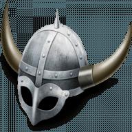 Viking Recorder free download for Mac