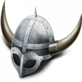 Viking Recorder