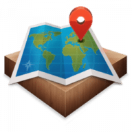Map Designer free download for Mac