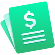 Quick Invoice free download for Mac
