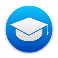 Teacher Assistant Pro free download for Mac