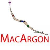 MacArgon free download for Mac