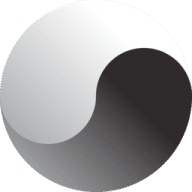 Lumen free download for Mac