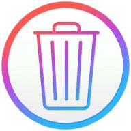 Uninstaller sensei free download for Mac