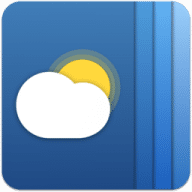 ProForecast for Weather Channel free download for Mac