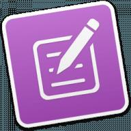 PMenu free download for Mac