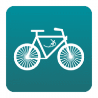 ADbike free download for Mac