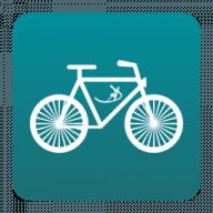 ADbike free download for Mac