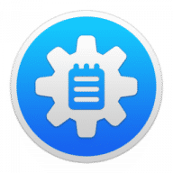 Clipboard Action free download for Mac