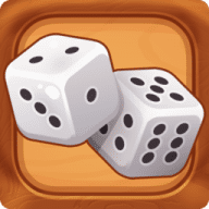 Next Backgammon free download for Mac