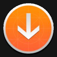 jDM free download for Mac