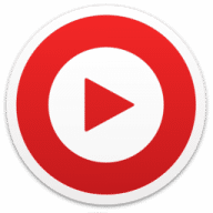 Webapp for YouTube free download for Mac