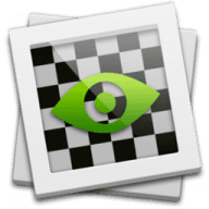 ImageAlpha free download for Mac