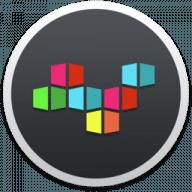 Otixo free download for Mac