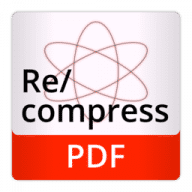 Recompress free download for Mac