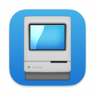Mactracker free download for Mac