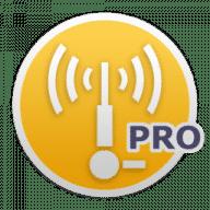 WiFi Explorer Pro free download for Mac