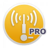 WiFi Explorer Pro free download for Mac