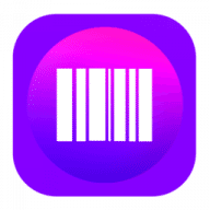 Barcode Generator / Creator free download for Mac
