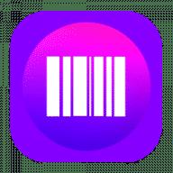 Barcode Generator / Creator free download for Mac