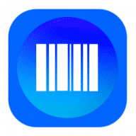 Barcode Generator Pro free download for Mac